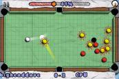 Doodle Pool - Screenshots - Bild 6