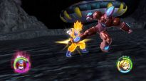 Dragon Ball: Raging Blast 2 - Screenshots - Bild 13
