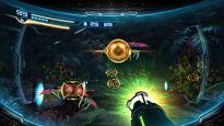 Metroid: Other M - Screenshots - Bild 30