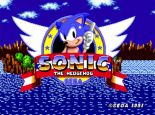 Sega Mega Drive Classic Collection - Screenshots - Bild 25