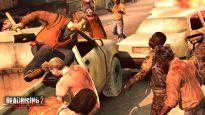 Dead Rising 2: Case Zero - Screenshots - Bild 6