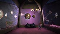 LittleBigPlanet 2 - Screenshots - Bild 33
