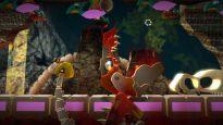 LittleBigPlanet 2 - Screenshots - Bild 12