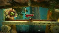 LittleBigPlanet 2 - Screenshots - Bild 8