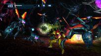 Metroid: Other M - Screenshots - Bild 7