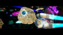 LittleBigPlanet 2 - Screenshots - Bild 35