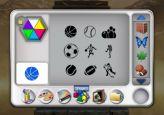 uDraw Studio - Screenshots - Bild 9