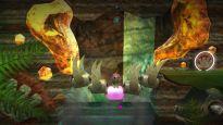 LittleBigPlanet 2 - Screenshots - Bild 28