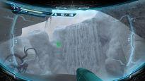 Metroid: Other M - Screenshots - Bild 29