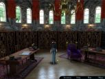 Hotel: Rätsel um Schloss Bellevue - Screenshots - Bild 7
