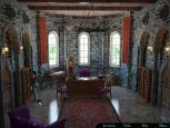 Hotel: Rätsel um Schloss Bellevue - Screenshots - Bild 3