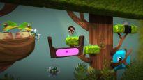 LittleBigPlanet 2 - Screenshots - Bild 21