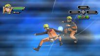 Naruto Shippuden: Dragon Blade Chronicles - Screenshots - Bild 4