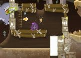 Dood's Big Adventure - Screenshots - Bild 7