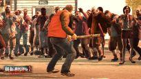 Dead Rising 2: Case Zero - Screenshots - Bild 5