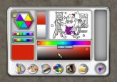 uDraw Studio - Screenshots - Bild 6