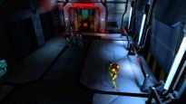 Metroid: Other M - Screenshots - Bild 38