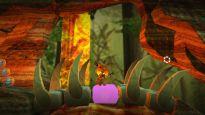 LittleBigPlanet 2 - Screenshots - Bild 25