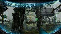 Metroid: Other M - Screenshots - Bild 9