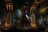 Warhammer 40.000: Dark Millennium Online - Screenshots - Bild 9