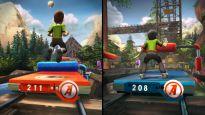 Kinect Adventures! - Screenshots - Bild 1