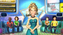 TV SuperStars - Screenshots - Bild 9