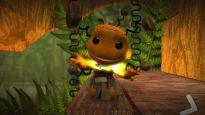 LittleBigPlanet 2 - Screenshots - Bild 18