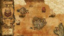 Ancient Trader - Screenshots - Bild 4