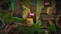 LittleBigPlanet 2 - Screenshots - Bild 26