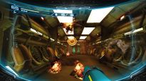 Metroid: Other M - Screenshots - Bild 2