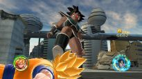 Dragon Ball: Raging Blast 2 - Screenshots - Bild 7