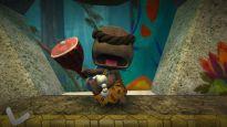 LittleBigPlanet 2 - Screenshots - Bild 9