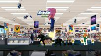 Batman: The Brave and the Bold - Screenshots - Bild 2