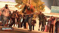 Dead Rising 2: Case Zero - Screenshots - Bild 4