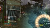Time Crisis: Razing Storm - Screenshots - Bild 11