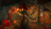LittleBigPlanet 2 - Screenshots - Bild 23