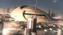 Metroid: Other M - Screenshots - Bild 42