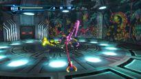 Metroid: Other M - Screenshots - Bild 13