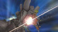 Naruto Shippuden: Dragon Blade Chronicles - Screenshots - Bild 3