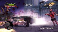 Blood Drive - Screenshots - Bild 2