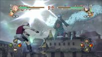 Naruto Shippuden: Ultimate Ninja Storm 2 - Screenshots - Bild 6