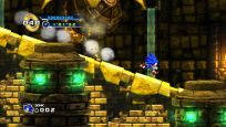 Sonic the Hedgehog 4 Episode I - Screenshots - Bild 16