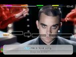 We Sing Robbie Williams - Screenshots - Bild 9