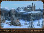 Bounty Bay Online: Atlantis - Screenshots - Bild 5