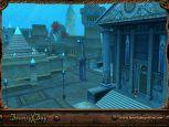 Bounty Bay Online: Atlantis - Screenshots - Bild 1