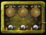 Alchemia - Screenshots - Bild 5