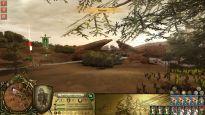 Lionheart: Kings' Crusade - Screenshots - Bild 2