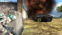 Tom Clancy's Ghost Recon: Predator - Screenshots - Bild 23