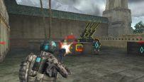 Tom Clancy's Ghost Recon: Predator - Screenshots - Bild 16