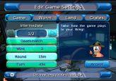 Worms: Battle Islands - Screenshots - Bild 18